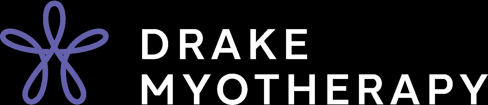 Drake Myotherapy